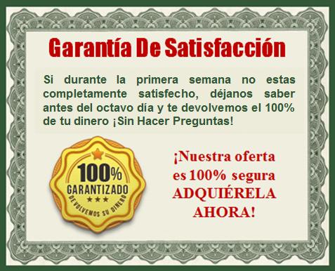 Garantia100b