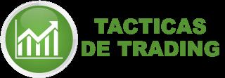 TACTICAS DE TRADING