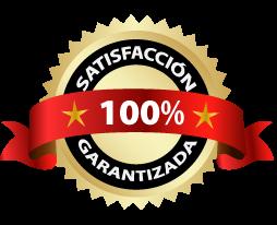 satisfactiongarantia