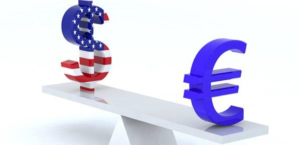 paridad-dolar-euro2